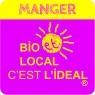 Logo BEL 2014