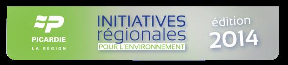logo initiatives environnement