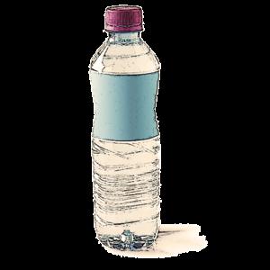 bouteille-d'eau (1)